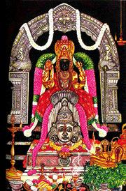 thiruverkadu-karumariamman-hd-wallpaper