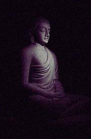 thiyana-buddha-statue-hd-wallpaper