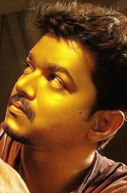 thuppaki-vijay-angry-hd-wallpaper