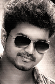 thuppaki-vijay-glass-smile-hd-wallaper