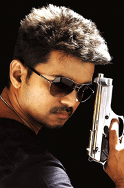 Thuppakki full movies free download