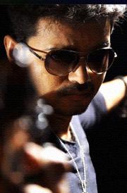 thuppaki-vijay-with-gun-hd-wallaper
