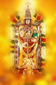 tirupathi-balaji-gold-hd-images