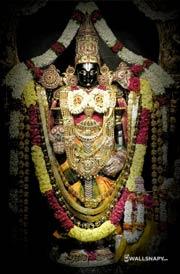 tirupathi-balaji-hd-mobile-images
