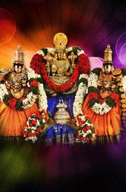 tirupathi-balaji-hd-wallpaper-latest