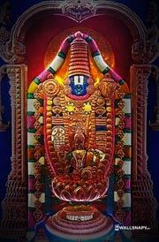 tirupathi-balaji-images-download
