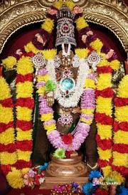 tirupathi-balaji-photos-download
