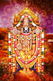tirupathi-kopuram-with-balaji-hd-images