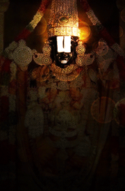 tirupathi-venkadesha-hd-images