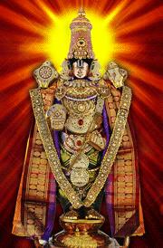 tirupathi-venkatachalapathy-hd-wallpaper-latest