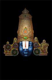 tirupati-balaji-face-hd-images-for-mobile