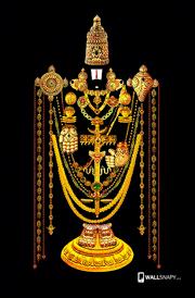 tirupati-balaji-gold-jewels-hd-wallpaper-for-mobile