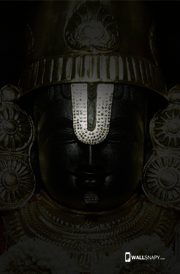tirupati-balaji-hd-image-for-mobile