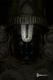 tirupati-balaji-hd-image-for-mobile