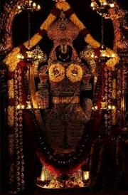 tirupati-balaji-hd-images-download-for-mobile