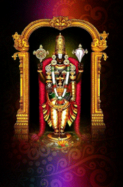 tirupati-balaji-hd-wallpaper-for-android