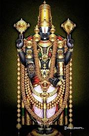 tirupati-balaji-images-download-mobile