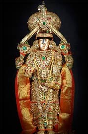tirupati-balaji-wallpapers-hd
