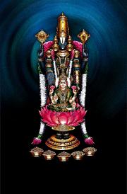 tirupati-balaji-with-mahalakshmi-hd-wallpaper