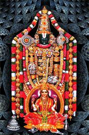 tirupati-venkadachalapathi-hd-images