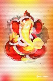 top-god-ganesh-hd-drawing-images-2021