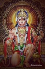 top-hanuman-hd-images