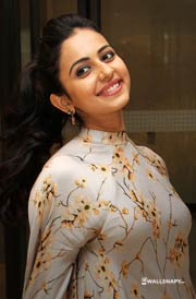 topr-rakul-preet-singh-hd-photos-download