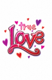 ture-love-hd-wallpaper