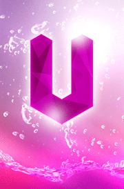 v-letter-images-in-3d