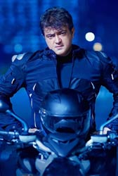 valimai-young-ajith-hd-images