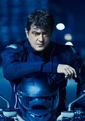 valimai-young-ajith-hd-wallpapers