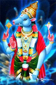 varaha-moorthy-hd-wallpaper-for-mobile