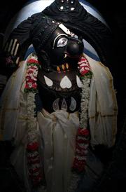 veera-hanuman-statue-hd-images