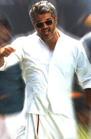 veeram-ajith-mass-hd-still