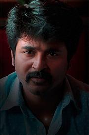 tamil actor sivakarthikeyan full hd wallpapers