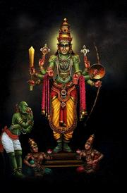 venkatachalapathy-visvaroobham-hd-wallpaper