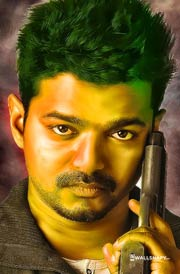 vijay-2017-painting-omages-download