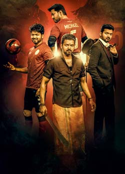vijay-63-bigil-hd-images-download