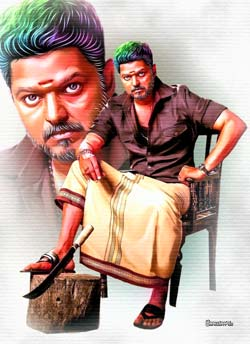 vijay-63-first-look-poster-hd
