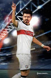 vijay-63-hd-images-download