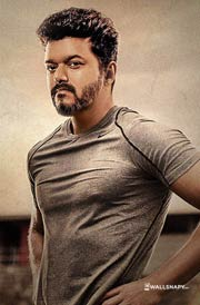 vijay-63-hd-wallpapers-download