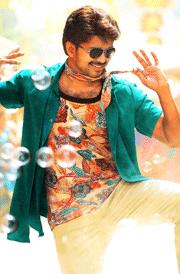 vijay-bhairava-dancing-still-for-hd