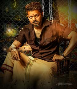 vijay-bigil-hd-wallpapers