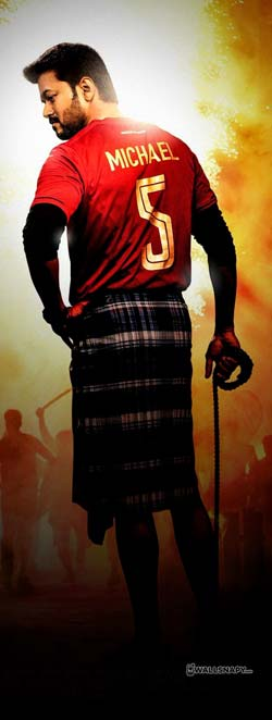 vijay-bigil-new-hd-wallpapers-download