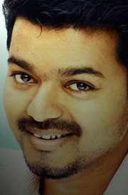 vijay-close-up-face-hd-wallaper