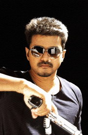 vijay-coolers-with-gan-thuppaki-hd-wallpaper