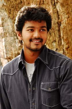 vijay-cute-photos-download