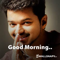vijay-good-morning-images-hd
