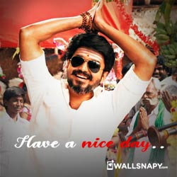 vijay-good-morning-photos-download