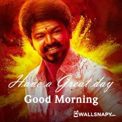 vijay-good-morning-pic-download